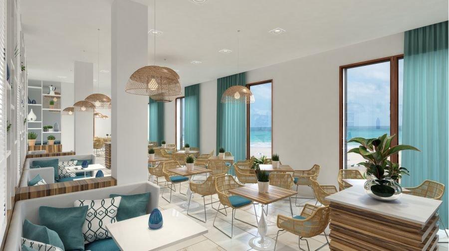 Hotel Nimfa Hotel - Riviera Resort