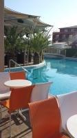 Hotel Mpm Orel