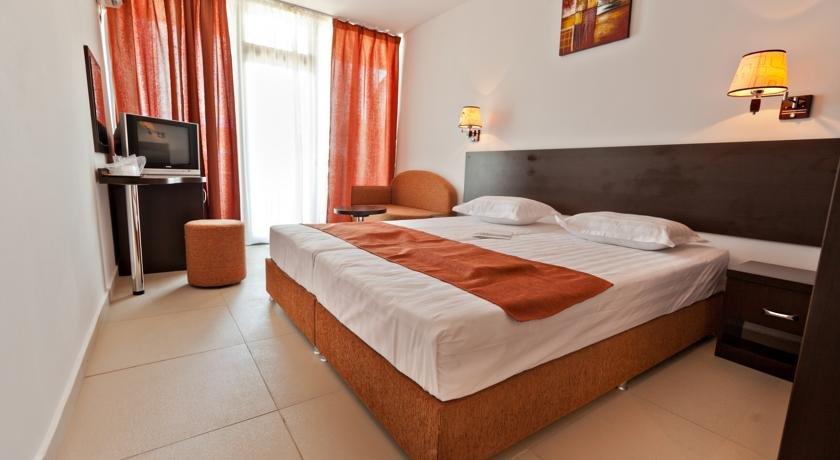Hotel Hotel Recif