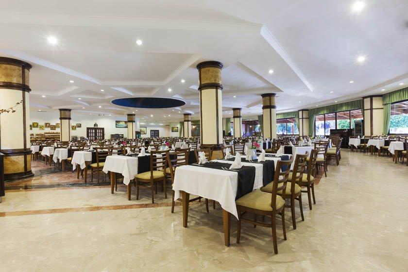 Hotel Vera Stone Palace