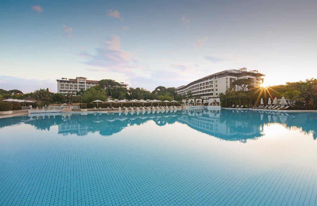 Hotel Ela Quality