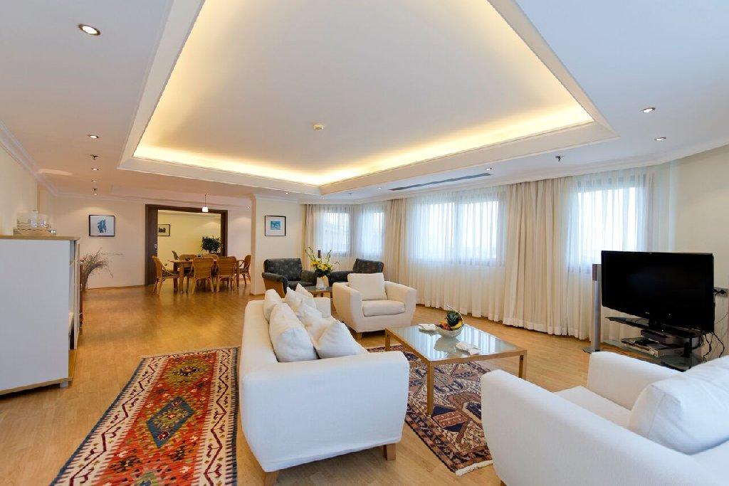 Hotel Xanadu Resort