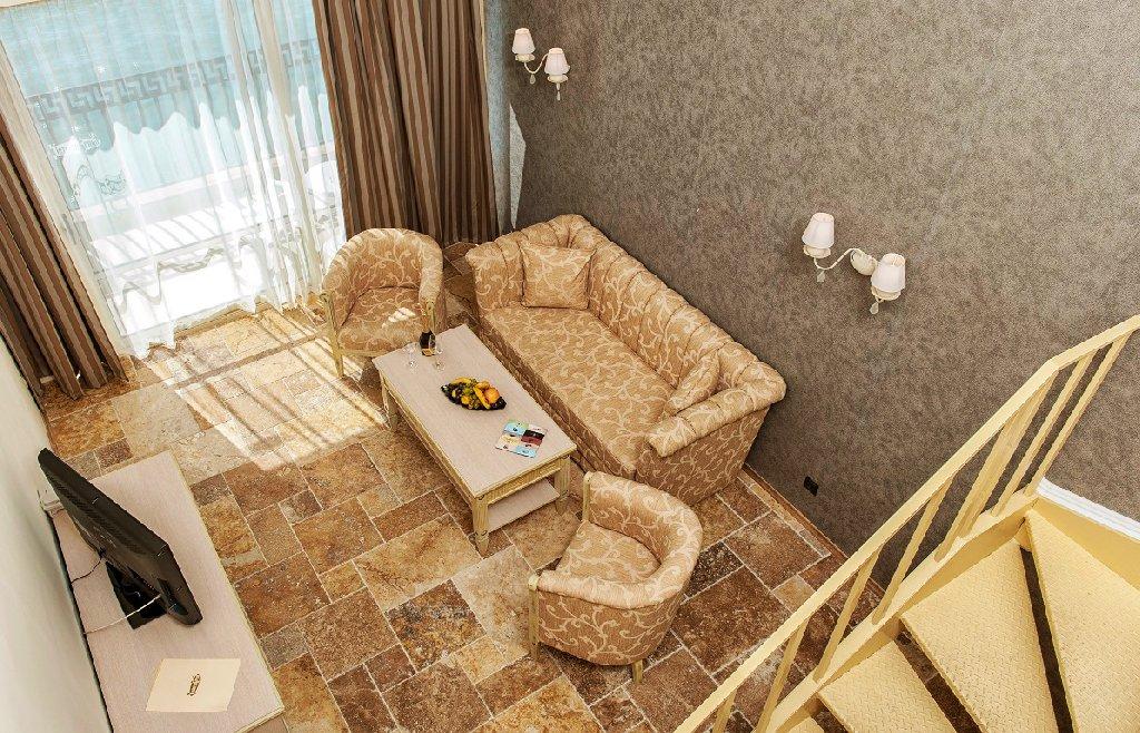 Hotel Royal Bay