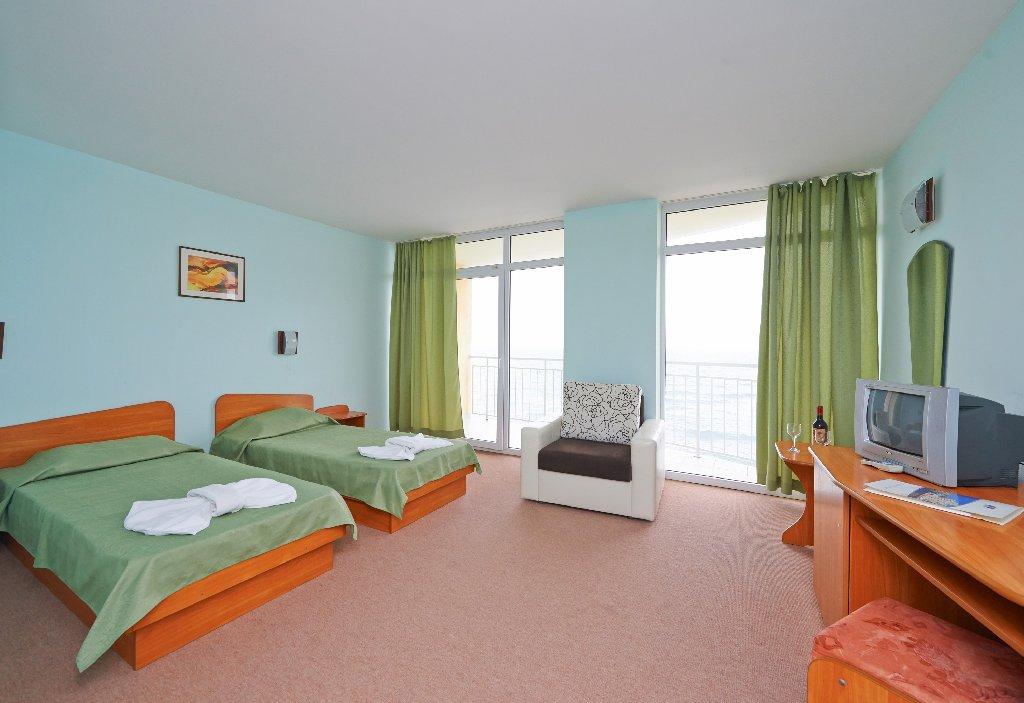 Hotel Interhotel