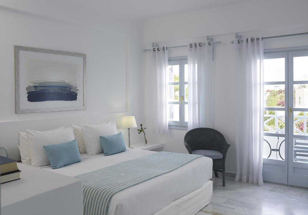 Hotel Kastelli Resort