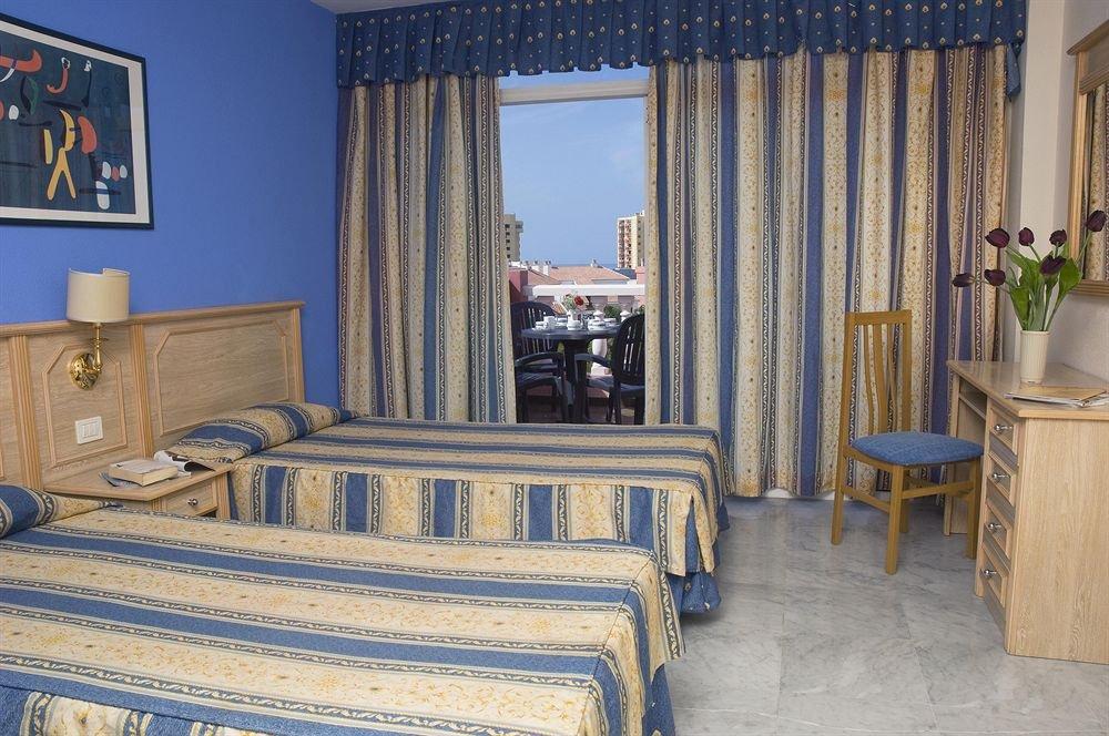 Hotel Marola Park
