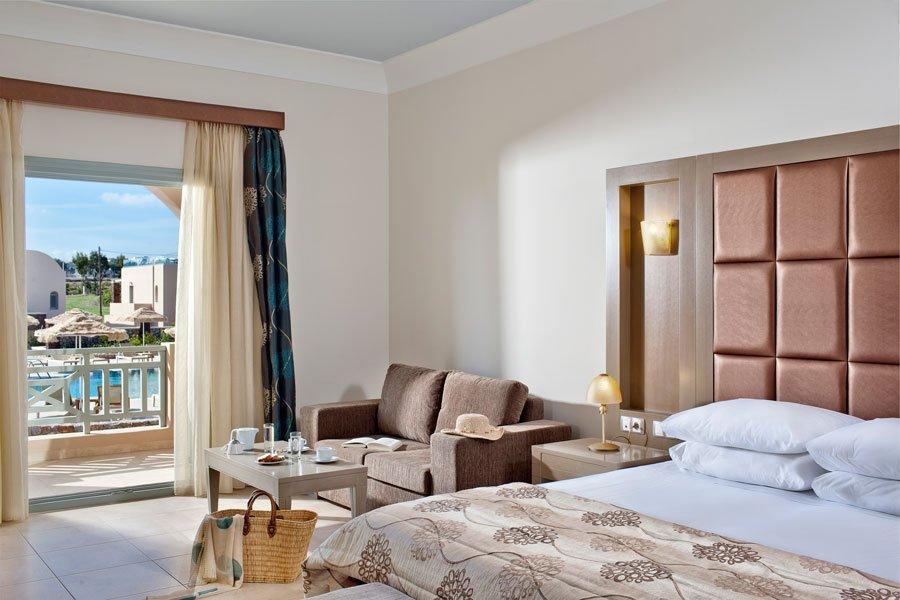 Hotel Astro Palace