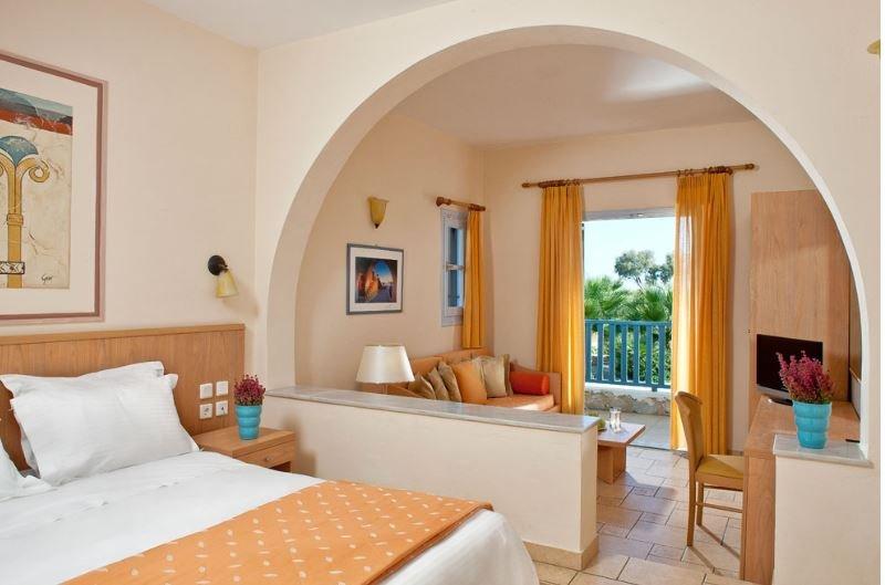 Hotel Santo Miramare