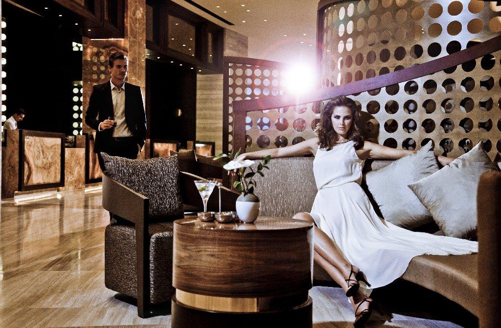 Hotel Kaya Palazzo Golf Resort