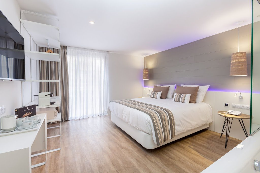 Hotel Dream Noelia Sur