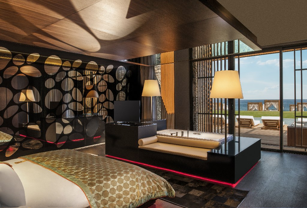 Hotel Maxx Royal Kemer