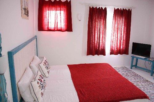 Hotel Deltarium Aegis