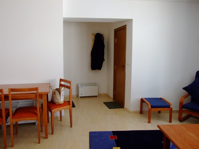 Hotel Grand Monastery Aparthotel Complex