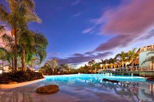 Hotel Grand Hotel Bahia Del Duque