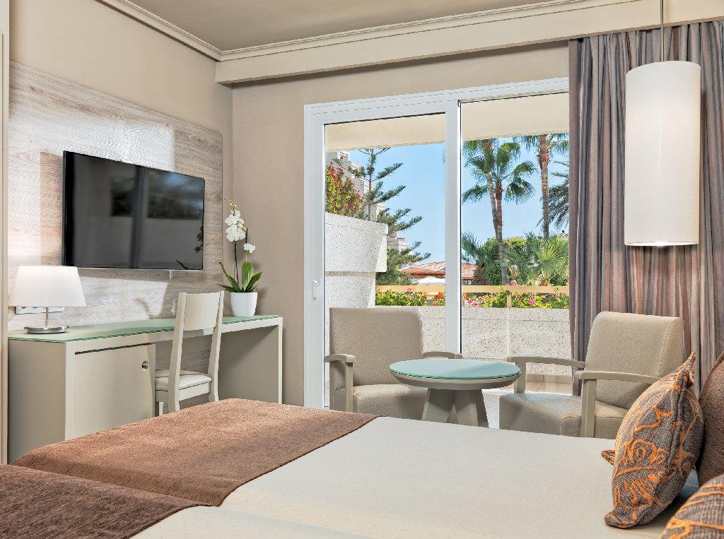 Hotel Sensimar Arona Gran Hotel Spa
