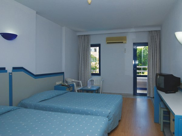 Hotel Karat Hotel