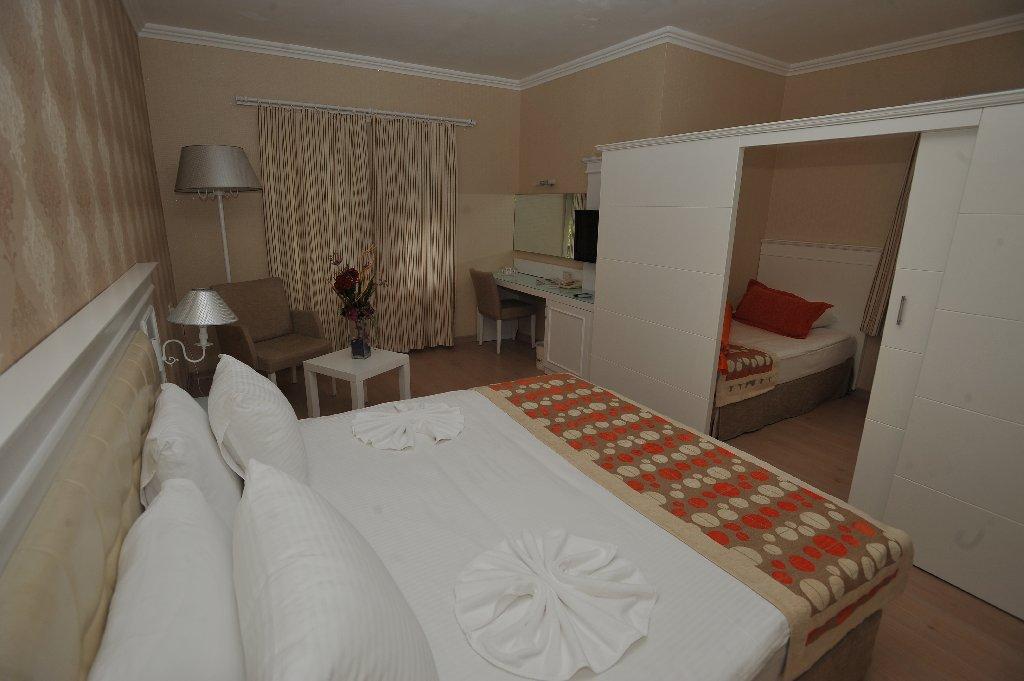 Hotel Club Nena