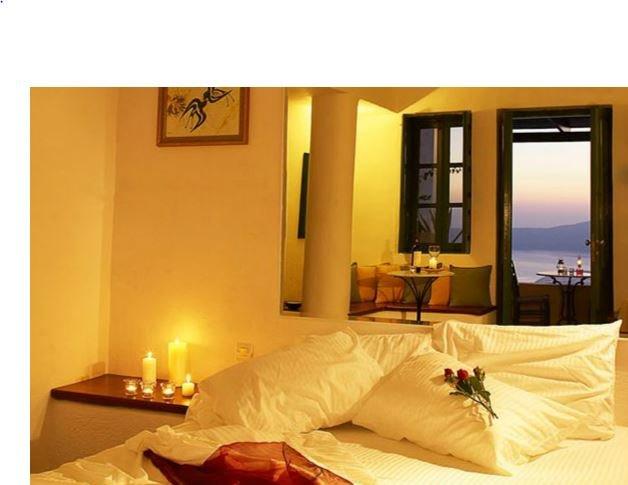Hotel Dana Villas