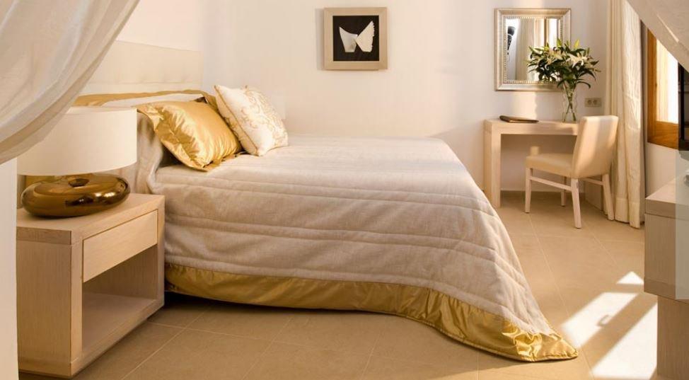 Hotel Gold Suites