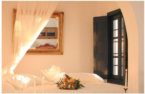 Hotel Heliotopos