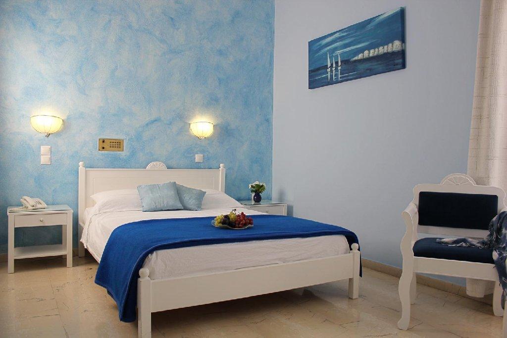 Hotel Glaros