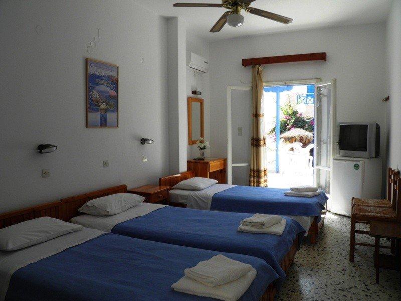 Hotel Dilino