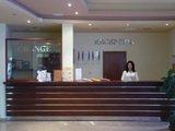 Hotel Veris