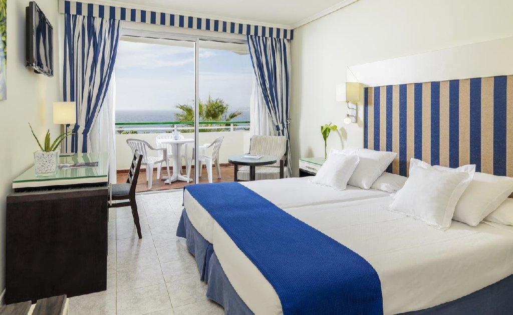 Hotel H10 Las Palmeras