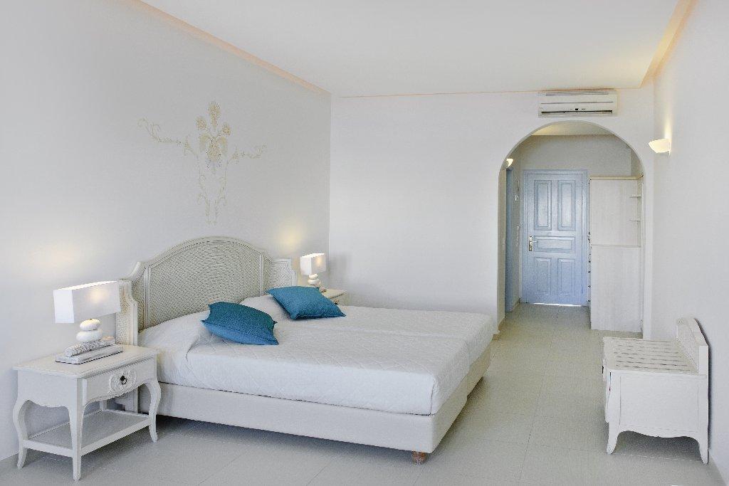 Hotel El Greco Resort