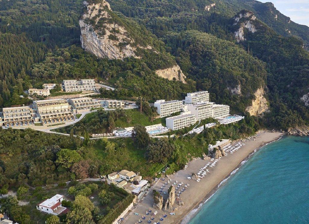 Mayor La Grotta Verde Grand Resort  (Adult Only)
