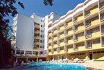 Hotel Mak