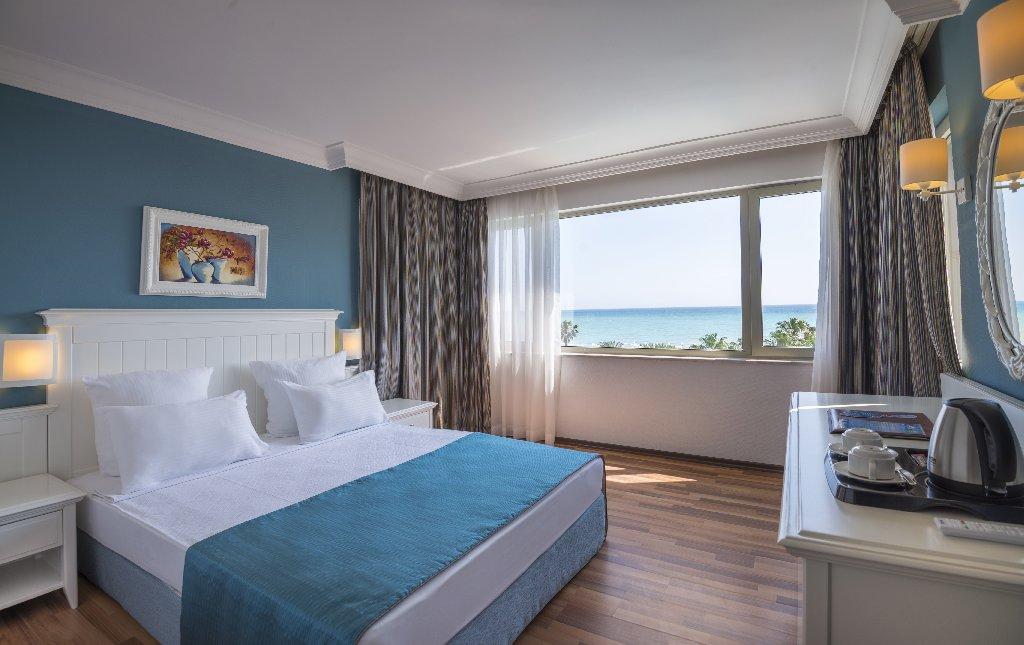 Hotel Terrace Beach Resort Hotel