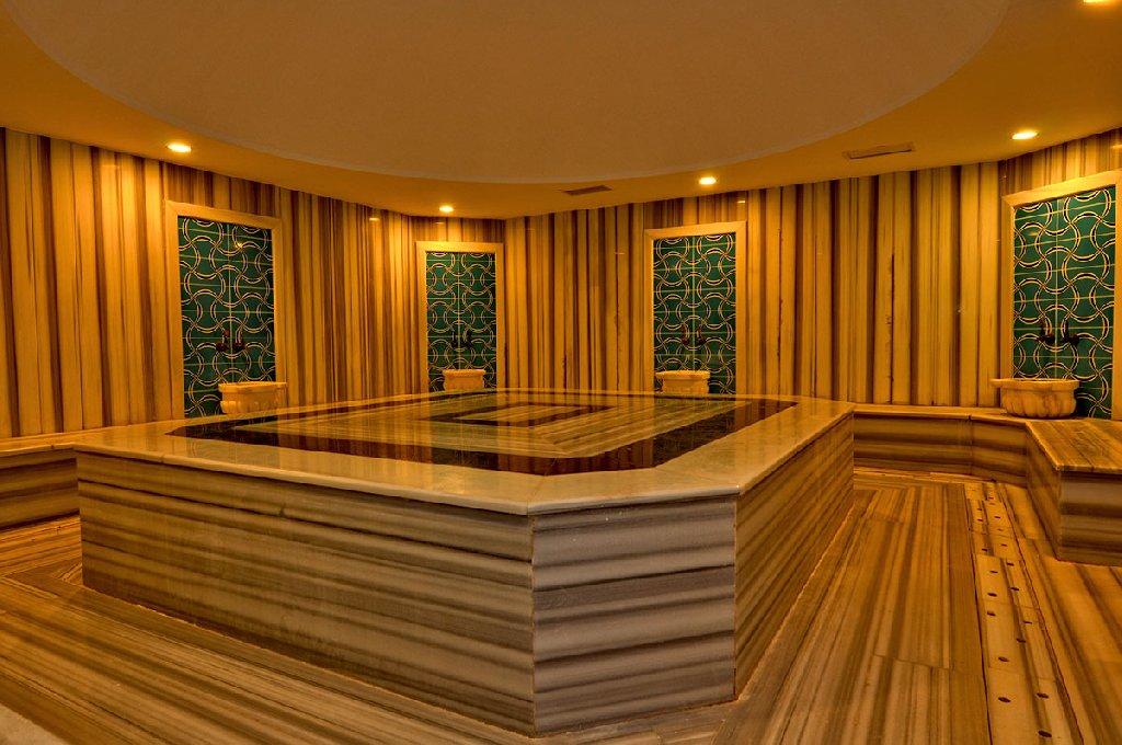 Hotel Ramada Resort