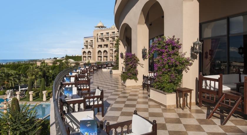 Hotel Spice Hotel Spa