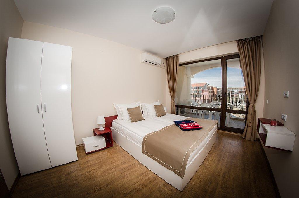 Hotel Premier Fort Beach