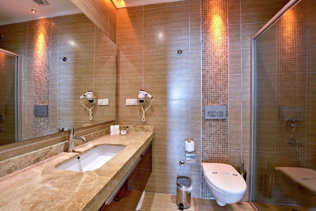 Hotel Green Garden Villas Suites Luxury Apart Hotel