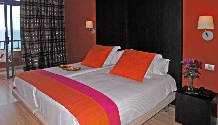 Hotel Labranda Hotel Riviera Marina