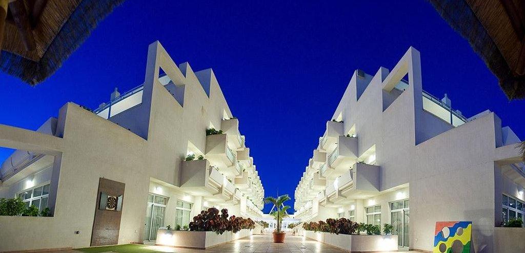Hotel Tabaiba Princess