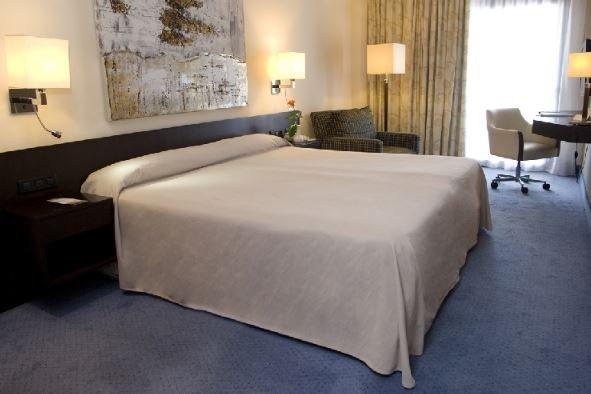 Hotel Ifa Faro