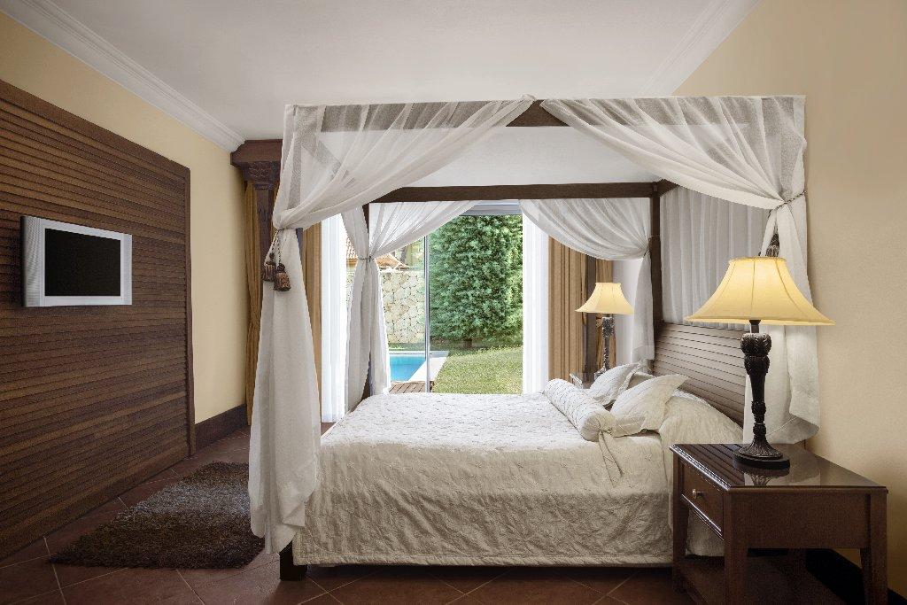 Hotel Ic Residence