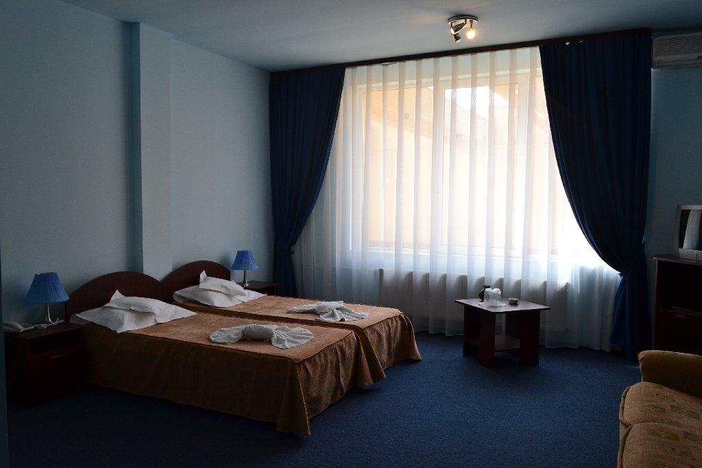 Hotel Complex Splendid