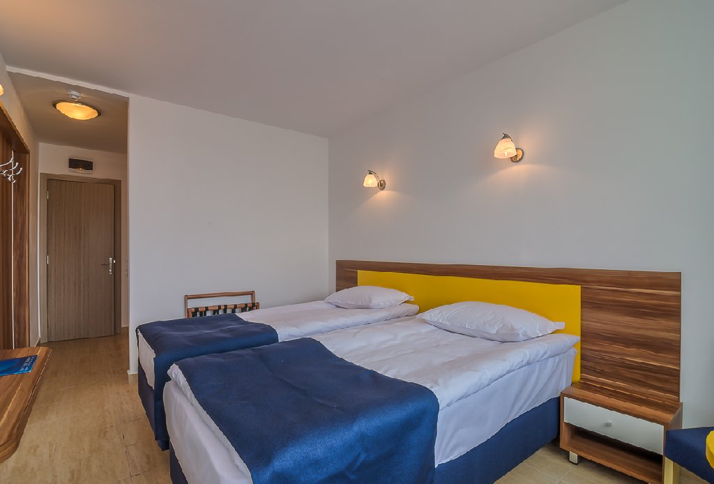 Hotel Hotel Narcis - Servicii Restaurant Hotel Cleopatra