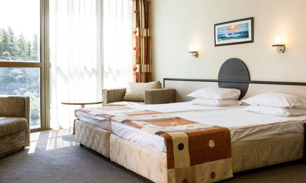 Hotel Smartline Meridian