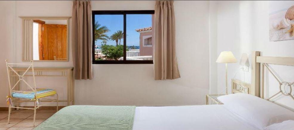 Hotel Sol Sun Beach Appartments