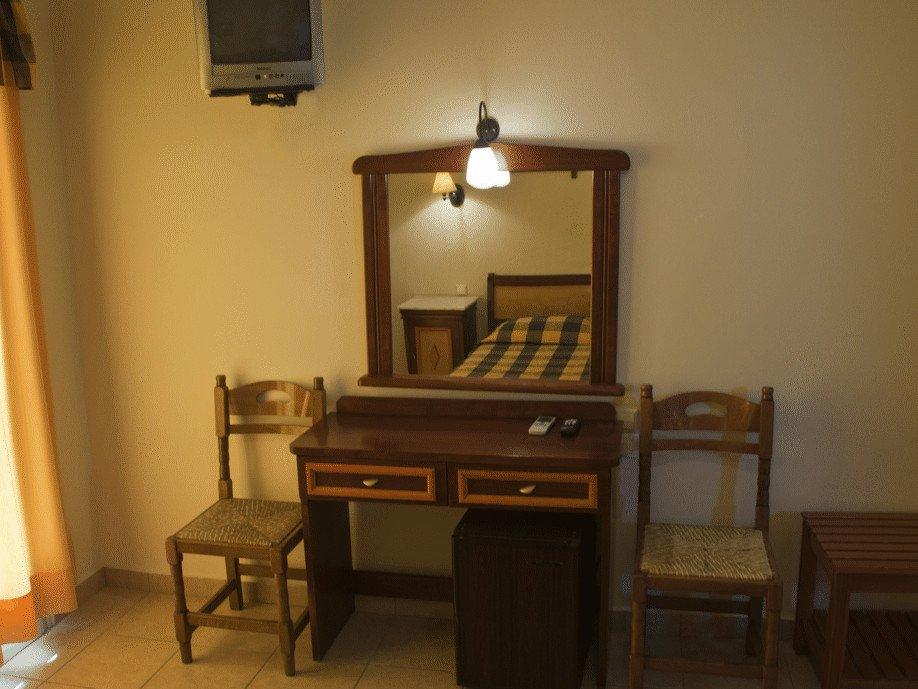 Hotel Karidis