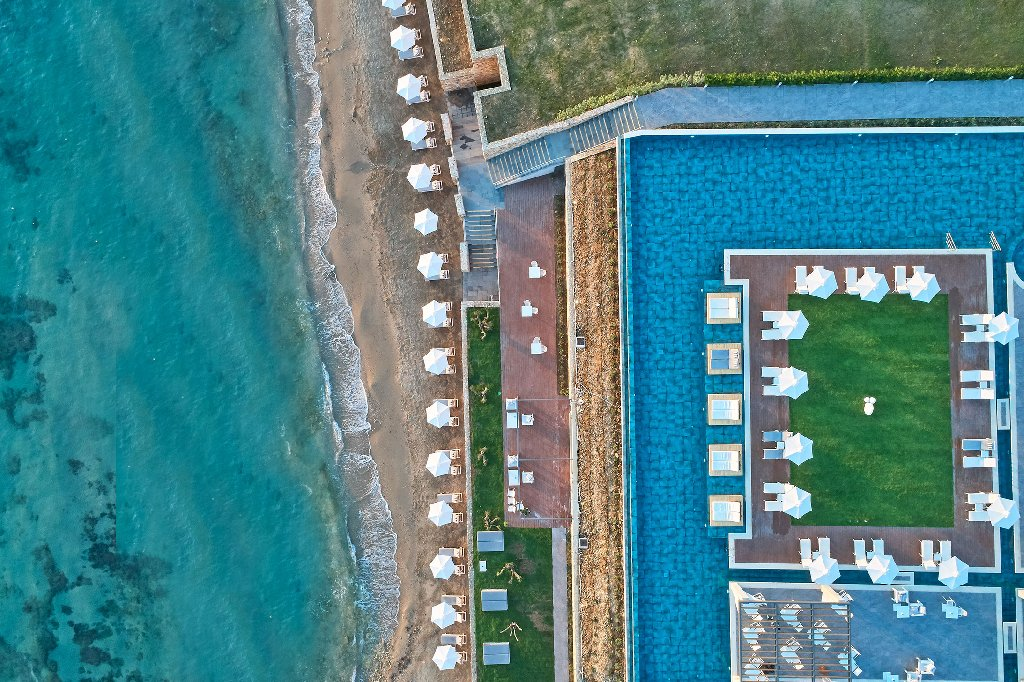 Hotel Lesante Blue Exclusive Beach Resort