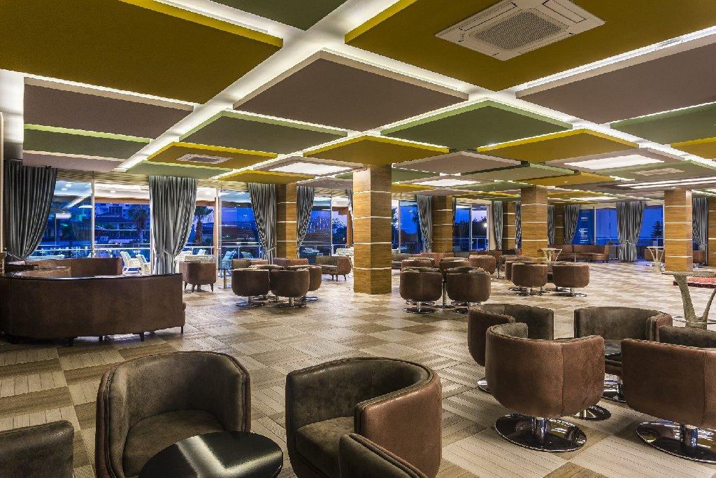 Hotel Lonicera Resort Spa Hotel