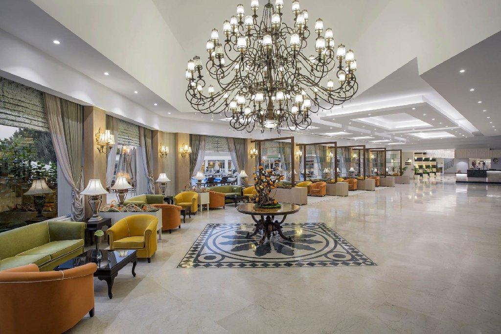 Hotel Innvista Hotel