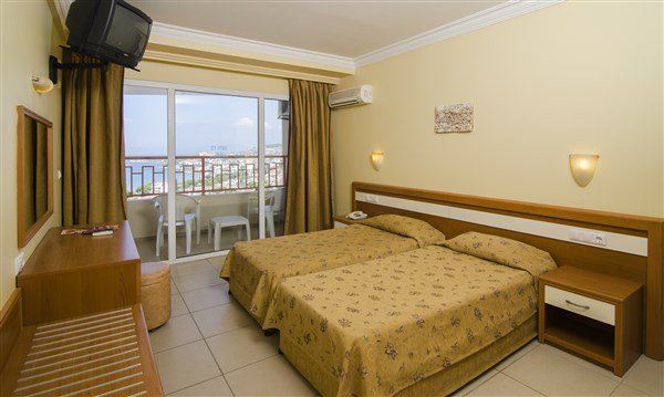 SEA PEARL HOTEL HOTEL