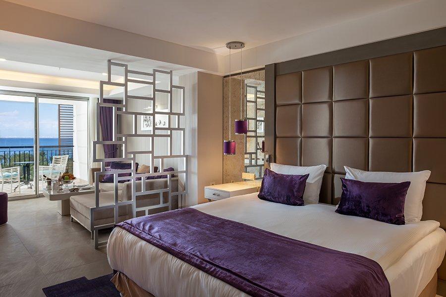 Hotel Rixos Beldibi